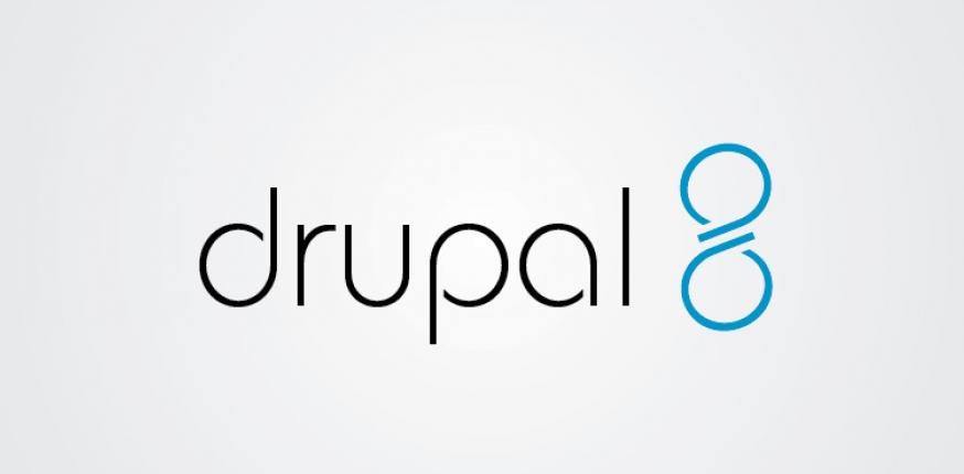 developpement-drupal-8